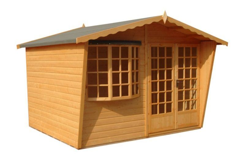 B Amp Q Wooden Garden Sheds Learn How Hanike