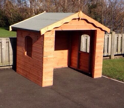school-play-shed-shelter-liverpool