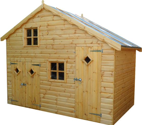 Cheap Timber Wendyhouses Playhouses Merseyside Wirral